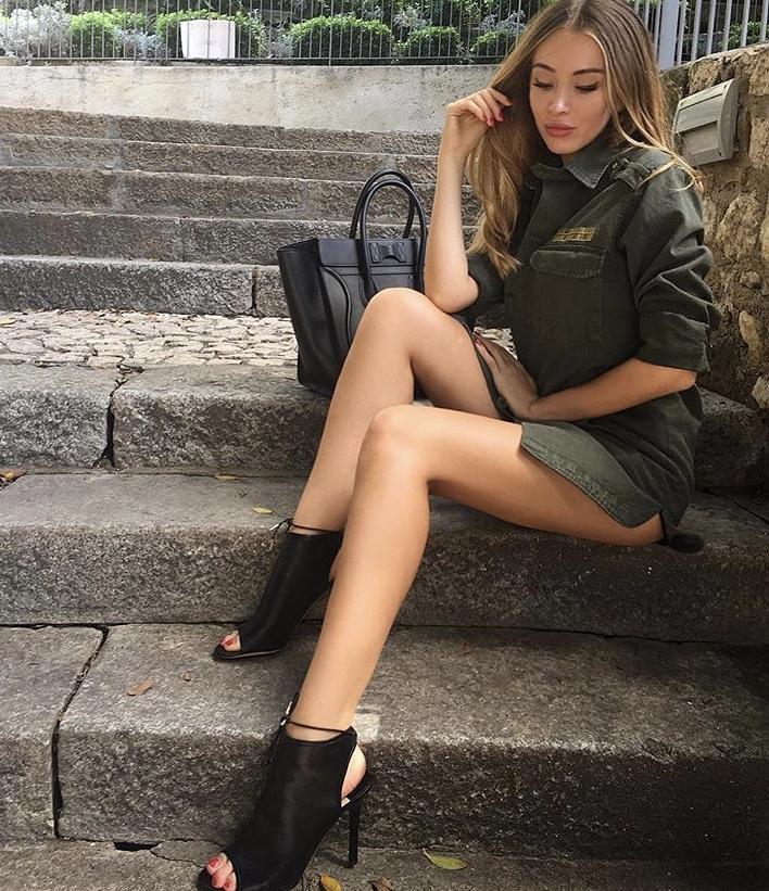 Индивидуалка Алексанра, 33 года, метро Новые Черёмушки