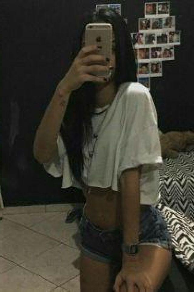 Индивидуалка Анджела, 24 года, метро Строгино