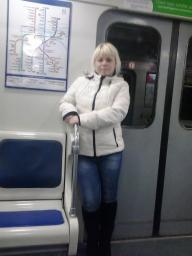 Индивидуалка ангелок, 38 лет, метро Строгино