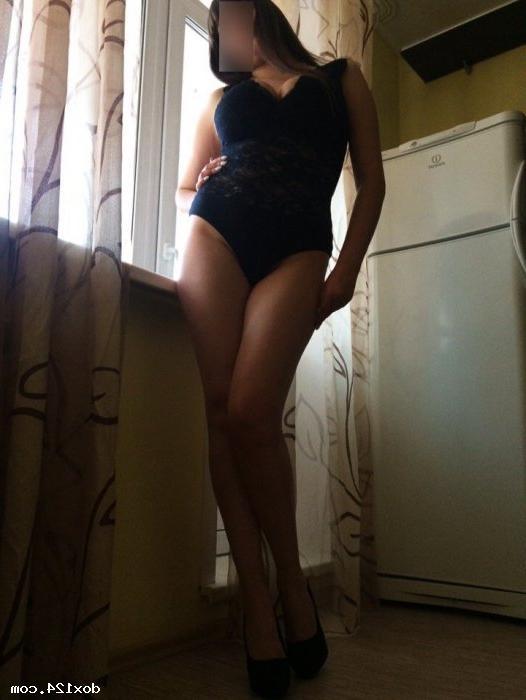 Индивидуалка Екатерина, 38 лет, метро Мякинино