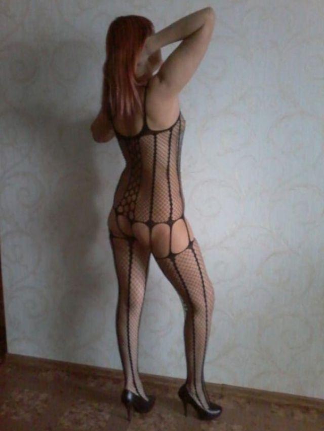 Индивидуалка Кира, 33 года, метро Нижегородская улица