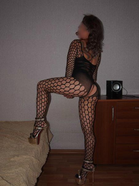 Индивидуалка Мармеладки, 34 года, метро Трубная