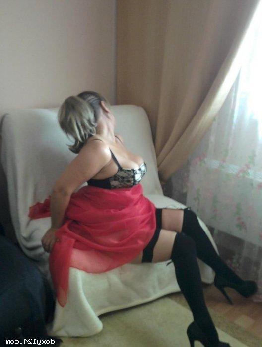 Индивидуалка настасья, 34 года, метро Шоссе Энтузиастов