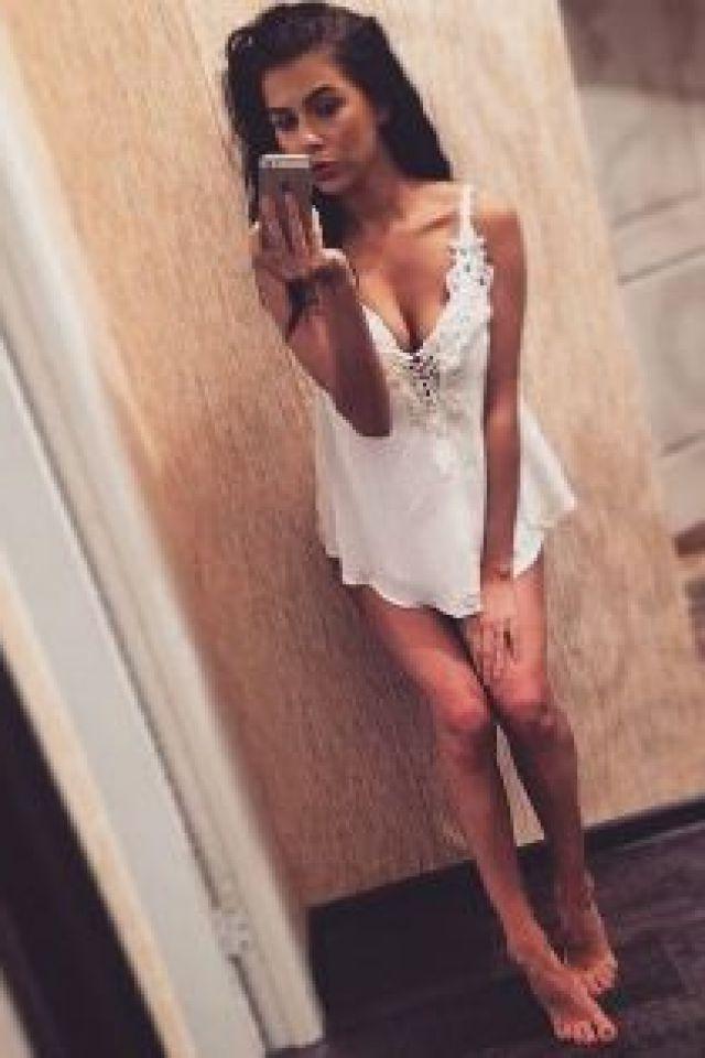 Проститутка АДЕЛЬ, 40 лет, метро Мичуринский проспект