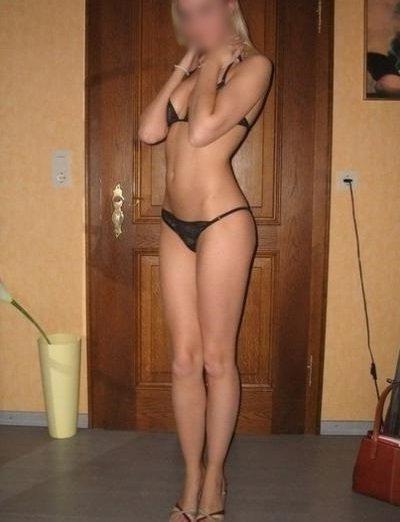 Проститутка Аделина, 27 лет, метро Волгоградский проспект