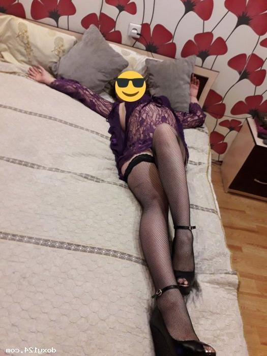 Проститутка Альбина, 28 лет, метро Медведково