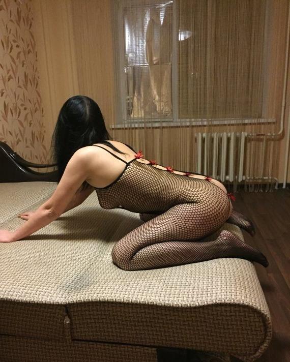 Проститутка Алиса, 38 лет, метро Динамо
