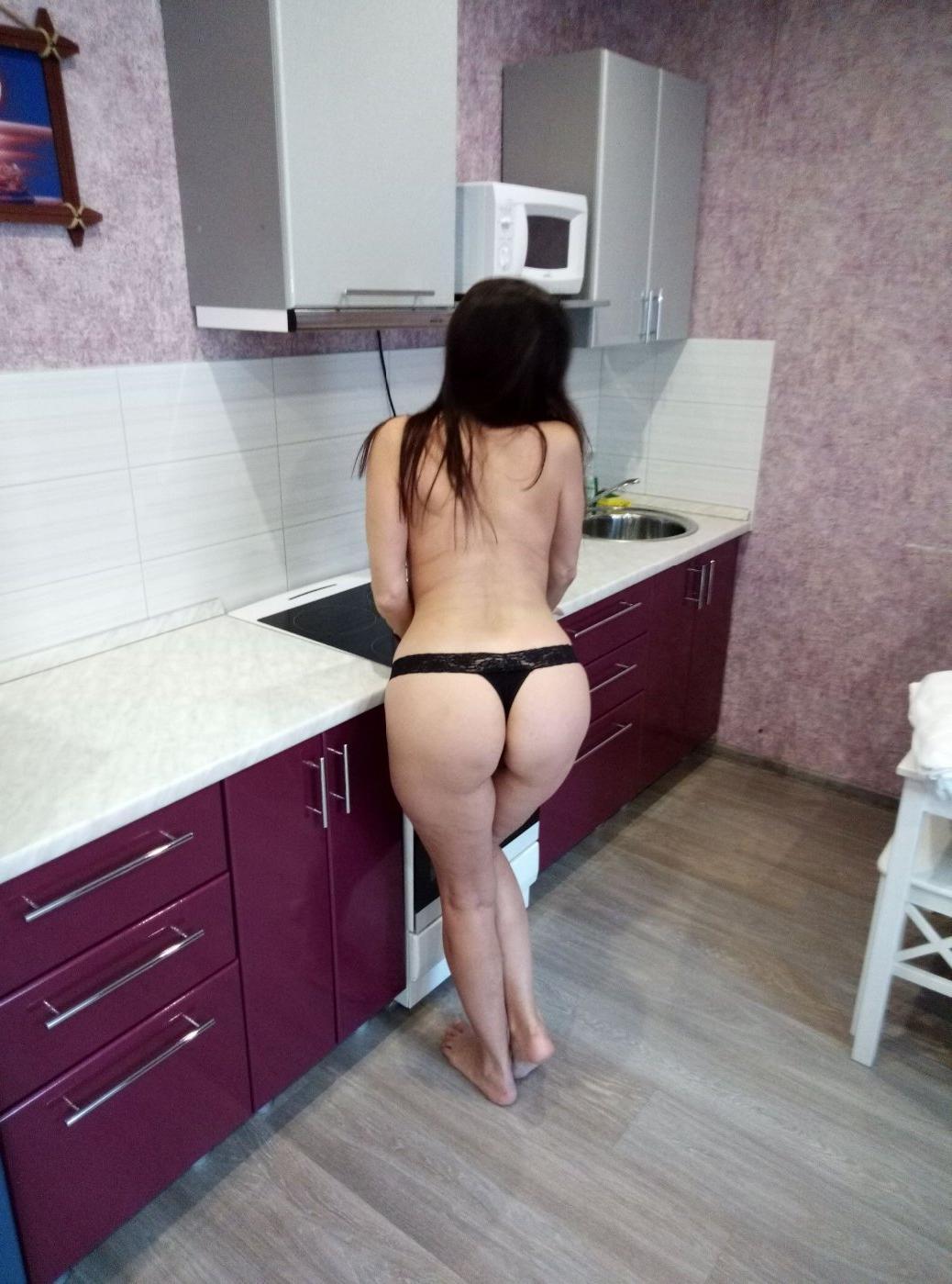 Проститутка Аля, 19 лет, метро Шаболовская