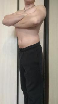 Проститутка Анфиса , 38 лет, метро Красносельская