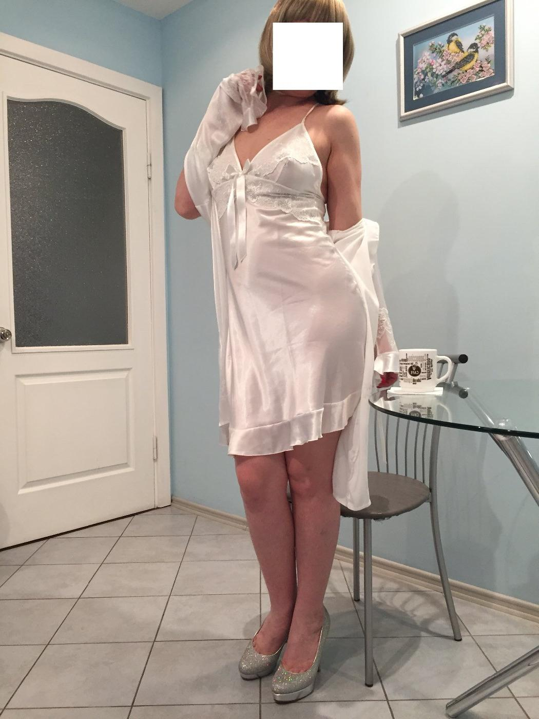 Проститутка АНТОНИНА, 28 лет, метро Измайлово