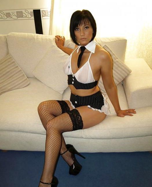 Проститутка АНТОНИНА, 35 лет, метро Киевская