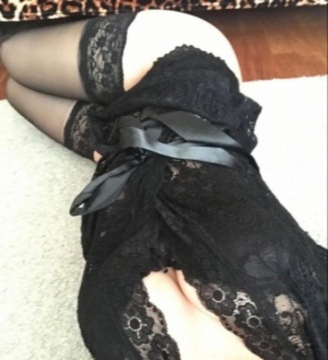 Проститутка аня, 32 года, метро Нижегородская улица