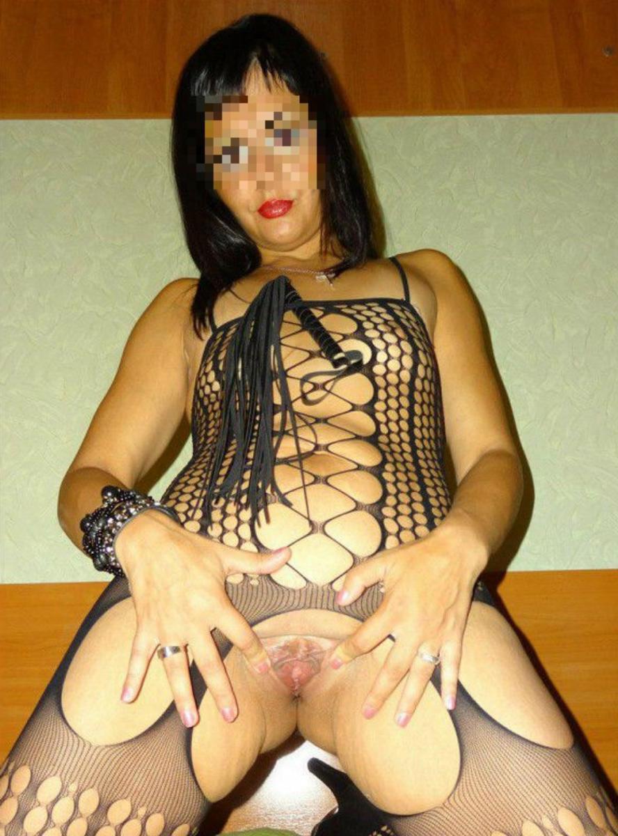 Проститутка Анжела, 42 года, метро Верхние Лихоборы