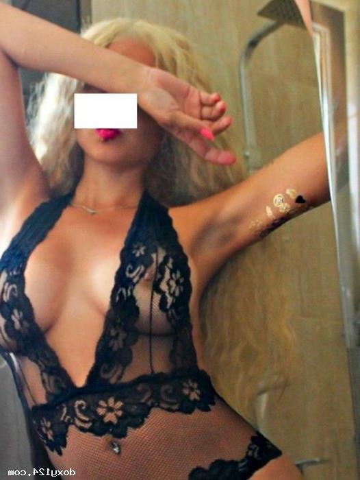 Проститутка Ассель, 24 года, метро Нижегородская улица