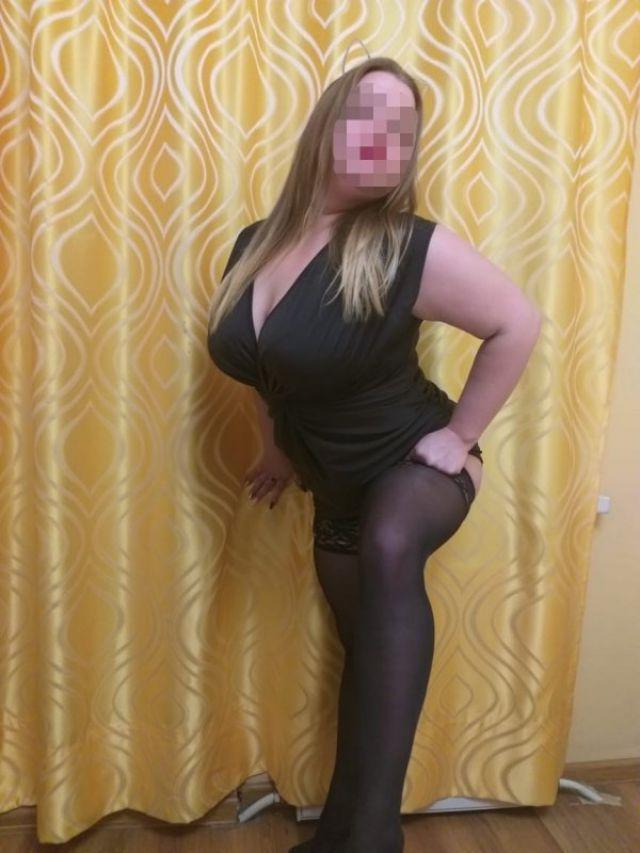 Проститутка Ася, 40 лет, метро Крестьянская застава