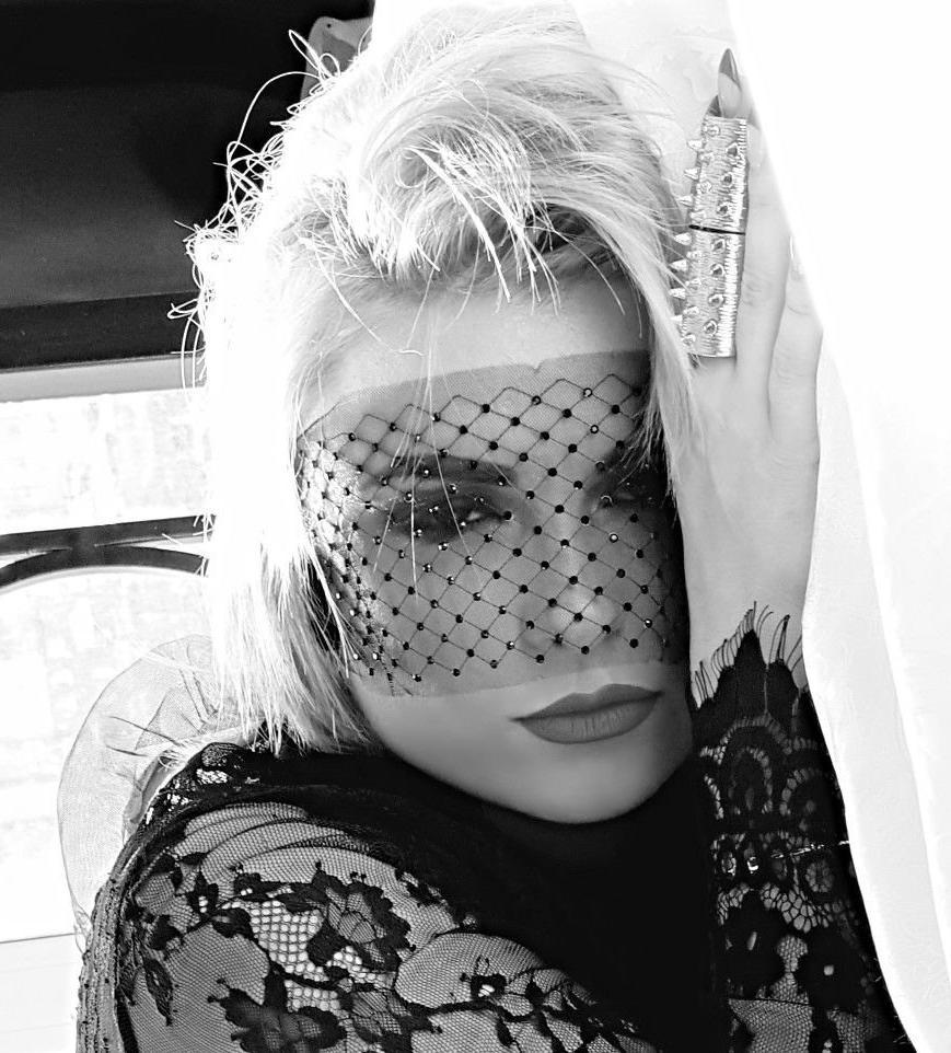 Проститутка Багира, 22 года, метро Волоколамская