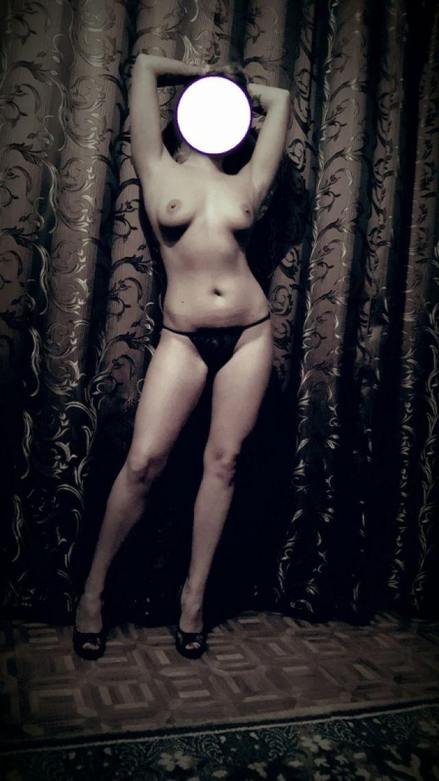 Проститутка Ирэн, 45 лет, метро Улица Сергея Эйзенштейна