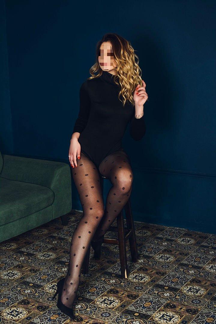 Проститутка Изюминки, 22 года, метро Шоссе Энтузиастов
