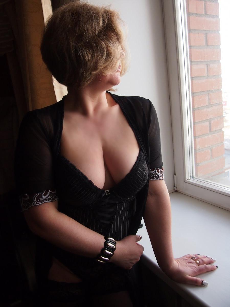 Проститутка Ким, 45 лет, метро Площадь Ильича
