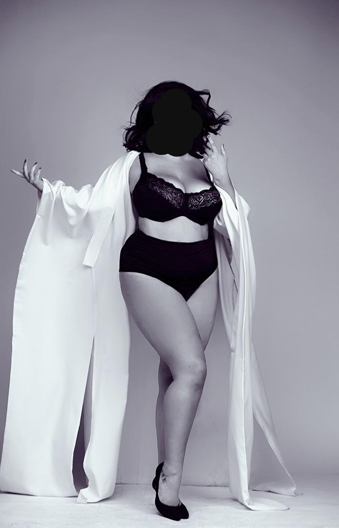 Проститутка Кира, 34 года, метро Театральная