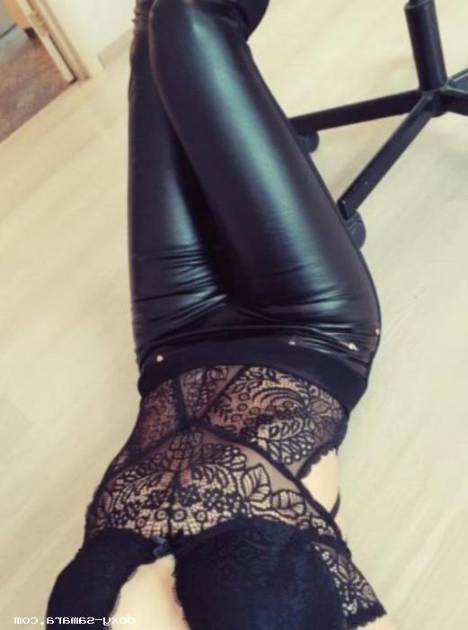 Проститутка Кристина, 34 года, метро Тёплый стан