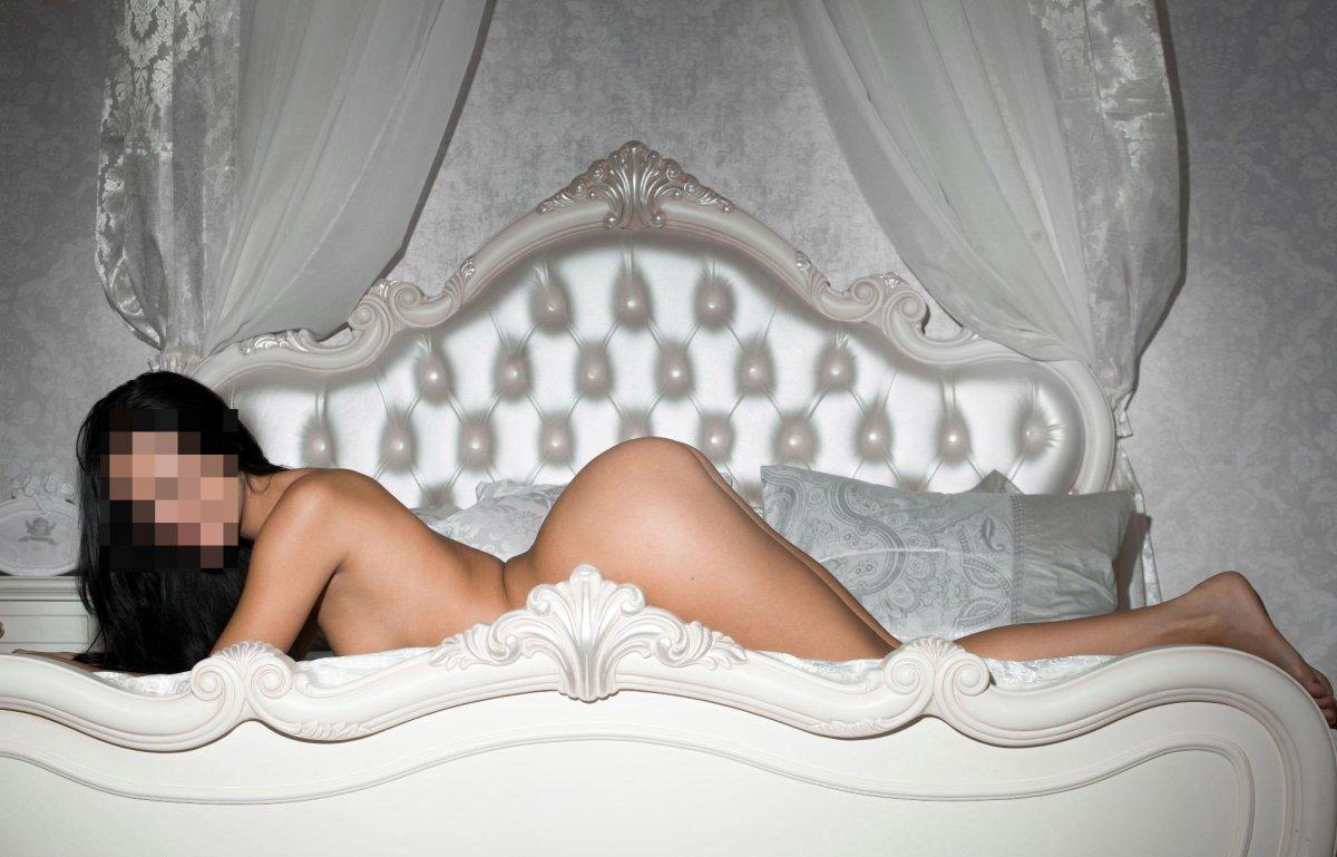 Проститутка Ксю, 36 лет, метро Проспект Вернадского
