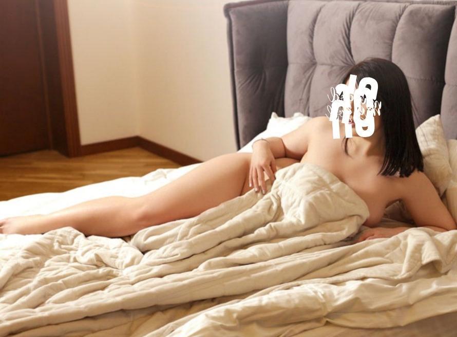 Проститутка Ксюшенька, 23 года, метро улица Дмитриевского