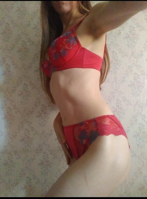 Проститутка настасья, 42 года, метро Фрунзенская