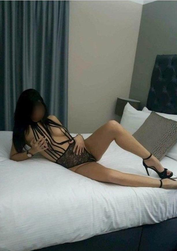 Проститутка Натали, 42 года, метро Некрасовка