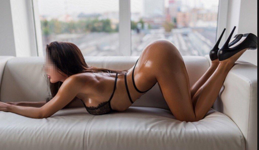 Проститутка Паволина, 36 лет, метро Водный стадион