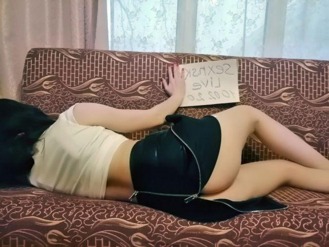 Проститутка РАБОТА, 37 лет, метро Дмитровское шоссе