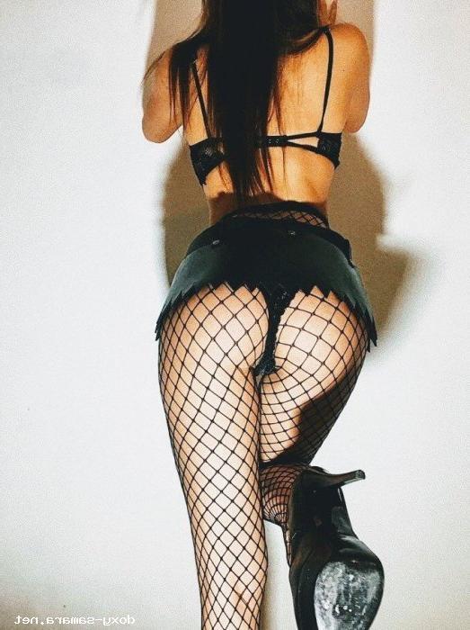 Проститутка Снежана, 25 лет, метро Верхние Лихоборы