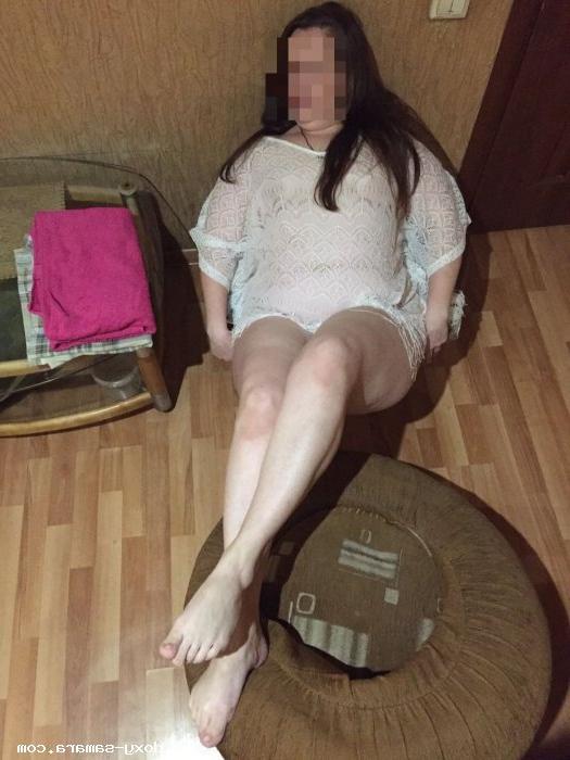Проститутка Тома, 39 лет, метро Шаболовская
