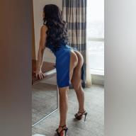 Проститутка валентина, 18 лет, метро Шоссе Энтузиастов