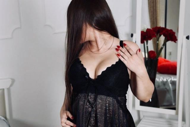 Проститутка Валерия, 37 лет, метро Окружная