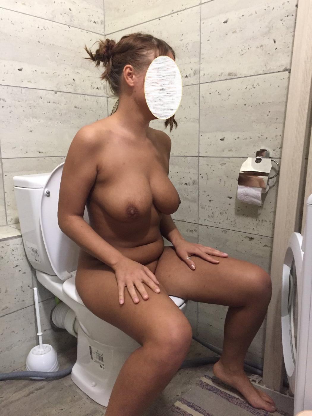 Проститутка валюша, 18 лет, метро Курская