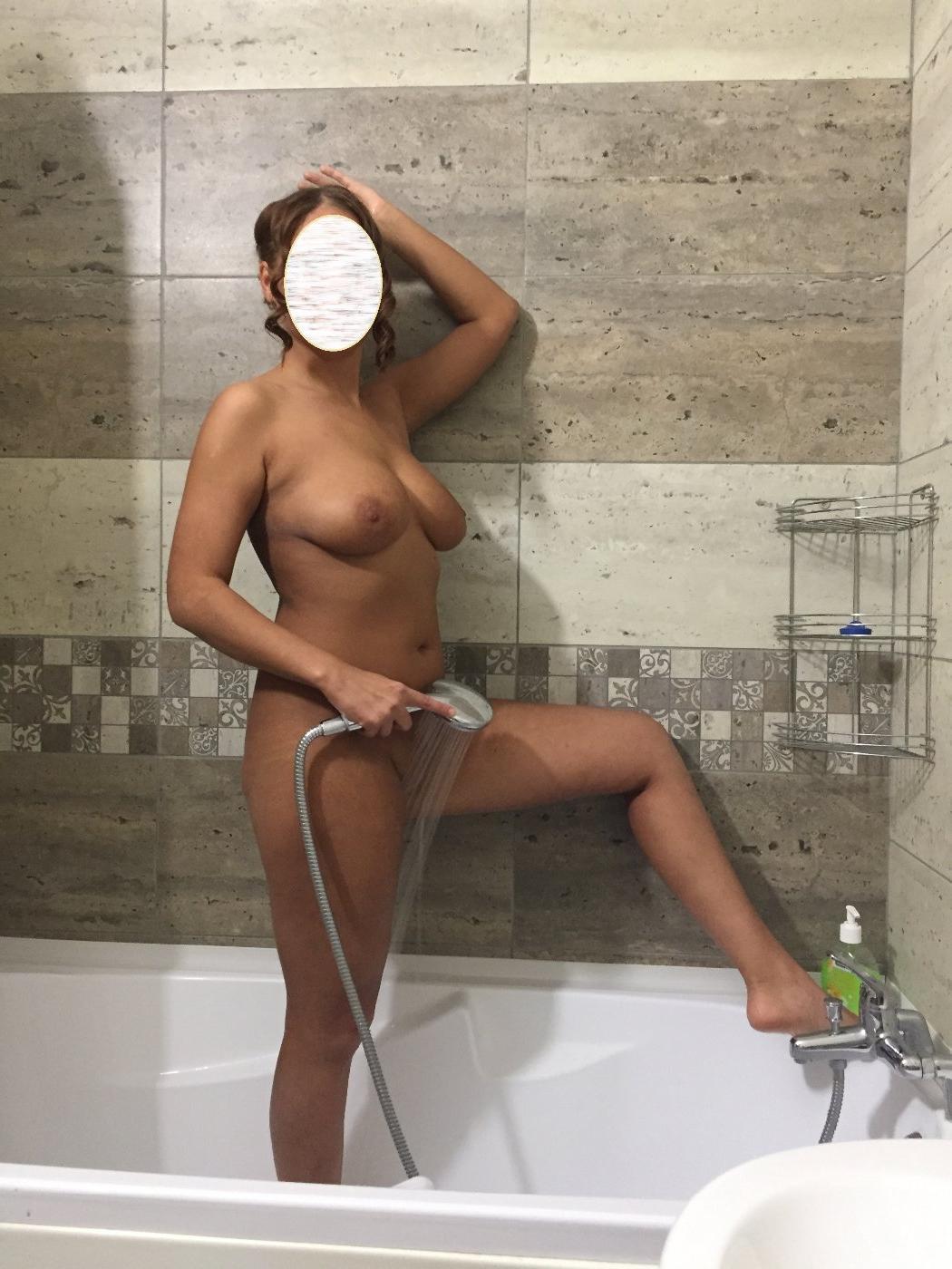 Проститутка валюша, 30 лет, метро Киевская