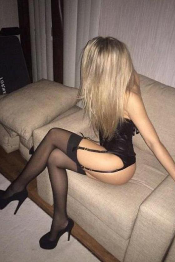 Проститутка Виолетта, 39 лет, метро Беговая