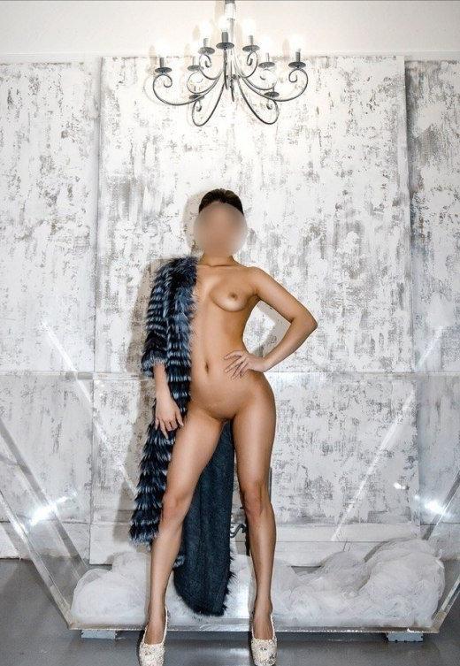Проститутка Владочка, 31 год, метро Новослободская