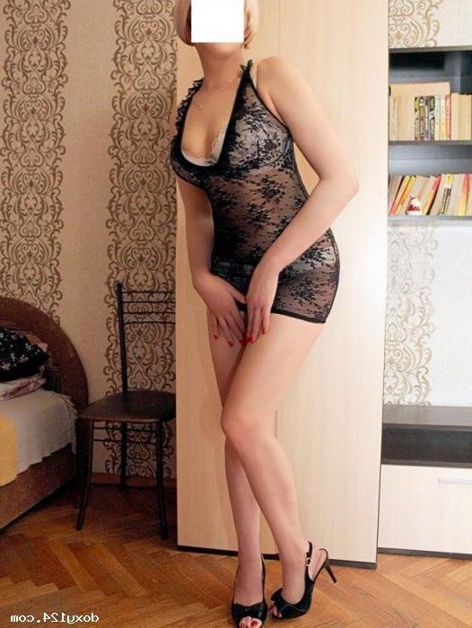 Путана Ариана, 39 лет, метро Достоевская
